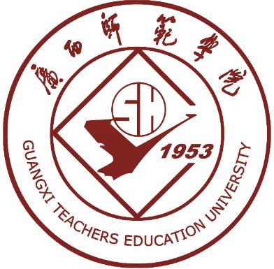 南宁师范大学——理事长单位