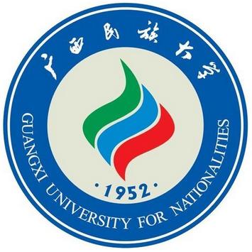 广西民族大学——副理事长单位