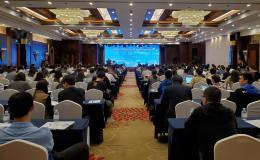 第三届智能优化与调度国际会议在南宁召开